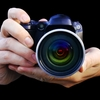 写真とネガの保存方法と整理のしかた