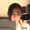 11月28日、松雪泰子(2013)
