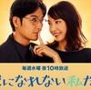 ドラマ『獣になれない私たち』を4話まで一気に観た感想 新垣結衣と松田龍平という贅沢なキャスティング
