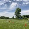 【大会記録】第10回記念三木総合防災公園クロスカントリー大会(10km)