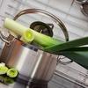 コラーゲン鍋は効果なし!?動物性と海洋性の違いとは。