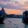 年末・年始の海外旅行はお決まりですか?ヨーロッパ観光はいかがでしょう?【イタリア・フランス・ドイツ】