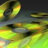 音楽の売り上げを回復させたいならCDを見捨てろなっしー