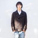 ryota-ka's blog