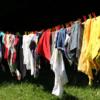 洗濯物のカビを予防できる洗濯機の掃除と使い方9