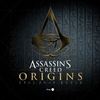 Assassin's Creed Originsをレビュー、紹介