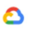 旅行写真の仕分けに便利!!旅行写真の場所をGoogle Cloud Vision AIで特定してみた