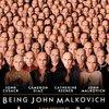 【3月は無料で鑑賞!】映画「マルコヴィッチの穴」を観たらキャメロン・ディアスが好きになった。