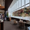 2020年12月 豊橋【1/1】「ホテルアークリッシュ豊橋」泊 新幹線駅前!ラウンジが素敵なシティホテル