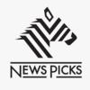【情報収集】NewsPicksは投資家や社会人におすすめのソーシャル経済メディア