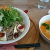 蕎麦days(デイズ)@新潟市西区寺尾でちょっと変わったお蕎麦