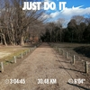Mizuno『RUNドリル』導入期・最後のメニューは30km走に変更