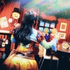 楽劇座9月公演『関口純の演劇論3/ルーシー・フラワーズは風に乗り、まだ見ぬ世界の扉を開けた 〜夢みるあの子はトランスジェンダー!?の巻〜』ありがとうございございました!