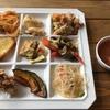 道の駅あいとうマーガレットステーションになる「MARGUERITE TERRACE」のビュッフェが野菜たっぷりで大満足!!