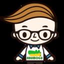 ABUMOGU