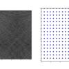 Deep Learningによる傷位置検出、学習効果の確認