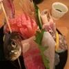 【酒都巡礼!広島で推し酒探訪旅①】広島地酒専門、岸本食堂で酔いどれの果て~〆におすすめ、新京食堂のカレー汁……など。