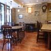 100年以上の歴史を持つ地元民に愛される老舗のパン屋さん:スイート縄手本店(長野県松本市)