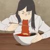 4月26日/今日見たアニメ