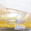 セブン-イレブン限定 ポケモンべんとう / ポケモンサンドイッチ (予約期間:2015年6月22日(月)〜7月29日(水))