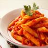 【パスタの種類】パスタとスパゲッティって別物なの??