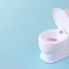 気になるトイレのアンモニア臭・・・掃除する最適な方法は?