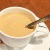 【サンマルクカフェ】3年間通いつづけた常連が実践している、お得な利用法