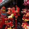 【第1回SFC修行:2日目その1】シンガポールで朝からチャイナタウン散策!「天天海南鶏飯」~「味香園」★2018年4月
