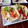【緑莎坪】テラスで美味しいメキシカンが味わえるお店@COREANOS KITCHEN