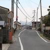 岡崎(生駒郡安堵町)