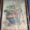ギネスのポスター