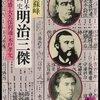 幕末薩摩藩の士風と教育
