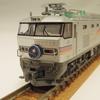 KATO EF510 500 カシオペア色