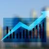 OECD「韓国の経済成長率1位」…コロナ防疫成功を評価