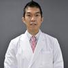 なぜ日本最難関の東大医学部が、医師国家試験で合格率「55位」なのかについて