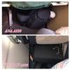 LCCバニラエア 手荷物、座席、成田空港チェックインレポート、バニラエア評判との違い #格安沖縄旅行ブログ