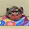 【2021年9月】石川県加賀市 獅子舞取材 5~6日目 大聖寺三ツ町・西島町
