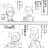 【北山修先生監修!?THEALFEE坂崎さんがメンバーに「愛している」とちゃんと伝えられるのか検証してみた!】アルフィー漫画マンガイラスト