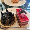 【世界一を取ったケーキが食べられる】GATEAU DES BOIS(ガトー・ド・ボワ)本店