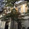 上智大学の建築