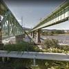 グーグルマップで鉄道撮影スポットを探してみた 渋川駅~敷島駅間