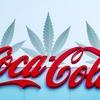 米国 コカ・コーラ社、大麻入りコーラ発売予定とか