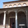 【旅行】ローマとナポリに行ってきました。その5