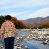全国最下位の埼玉県を観光してみた【秋】