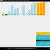 教材で使えるかも?:VisuAlgo データ構造とアルゴリズムをアニメーションで視覚化