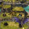 ドラゴンを育てて敵の要塞を破壊しまくれ! War Dragons