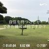 自信を持つ練習/5月練習振返り【走り込み準備期6-2-3】リディアード式(eA式)マラソントレーニング記録