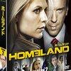 ドラマ『HOMELAND/ホームランド シーズン2』Fox Channel