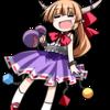 【幻想人形演舞ユメノカケラ】やみなべの嫁杯アペンド【ベスト8】