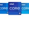 第12世代Coreプロセッサ「Alder Lake-S」はやはり16コア24スレッド 4.0GHzのブーストクロック